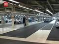 VIDEO: Kartel Emisi Daimler, VW dan BMW Didenda Rp14,5 T