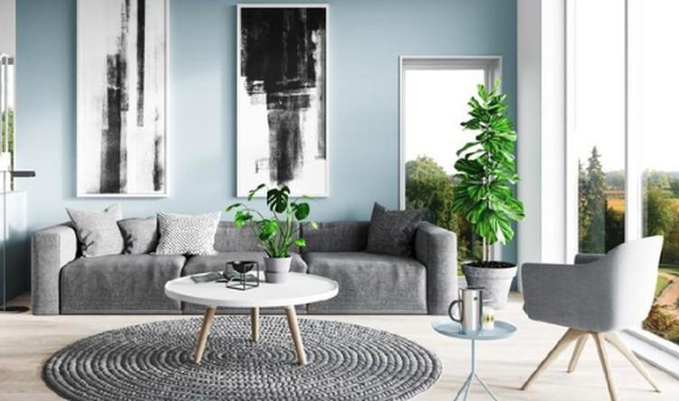 Pandemi mempengaruhi segala hal, tidak hanya kesehatan tapi juga terkait hunian. Ini dia dekorasi rumah minimalis yang paling banyak berubah menurut desainer.