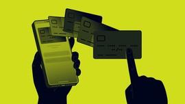 Memahami Bank Digital yang Sedang Naik Daun