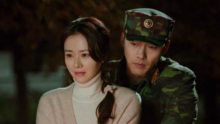 Super Gemas! Inilah Karakter Cowok Bucin Dalam Drama Korea