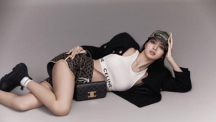 Bukan Main, Ini 7 Idol K-Pop dengan Bayaran Endorsement Termahal