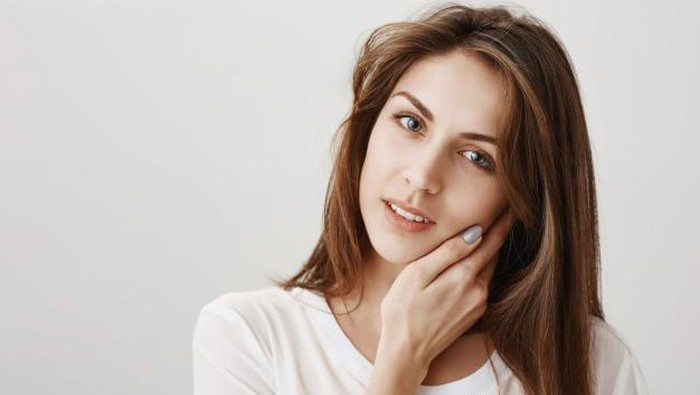 Kaya Manfaat, Ini 5 Rekomendasi Skincare dengan Kandungan Centella Asiatica