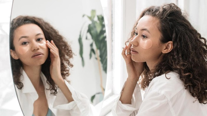 4 Manfaat Metode Skin Fasting untuk Kulit, Bikin Cantik ala Perempuan Jepang!