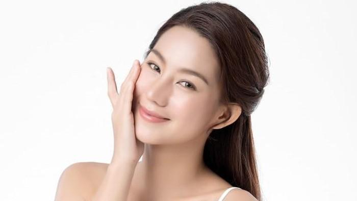 Tak Hanya Ada di Serum, Berikut Pilihan Skincare Retinol dari Brand Lokal Bagian 2