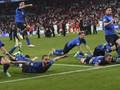 5 Pemain Terbaik Italia di Euro 2020