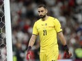Bendung Penalti Saka, Donnarumma Tak Tahu Italia Juara