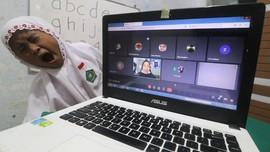 Pengamat Ungkap Titik Lemah Program Laptop Lokal ala Nadiem