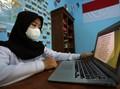 Daftar Aplikasi yang Diblokir Kuota Internet Kemendikbud