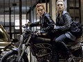 5 Box Office Korea Pekan Ini, Black Widow Melesat