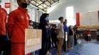 VIDEO: Atlet Hingga Penonton PON Papua Harus Sudah Divaksin