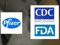 VIDEO: Debat CDC dan FDA AS Tolak Booster Vaksin Covid Pfizer