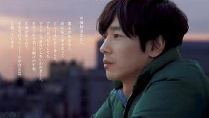 Sayang untuk Dilewatkan, 3 Film Jepang Ini Membahas Soal Mental Health, Lho!