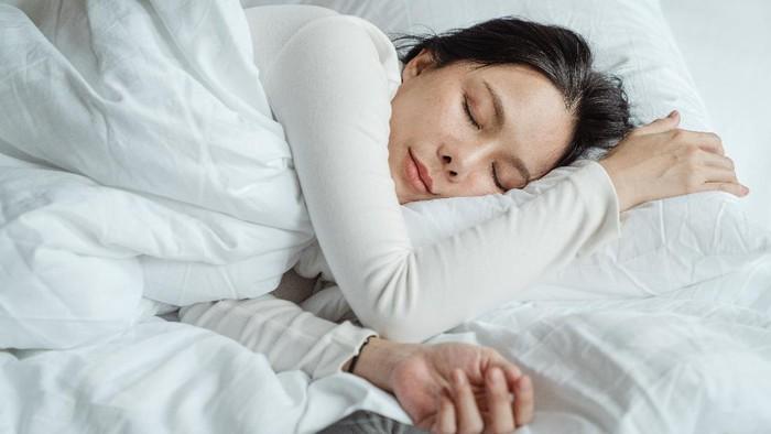 4 Rekomendasi Minuman yang Ampuh Tingkatkan Kualitas Tidur