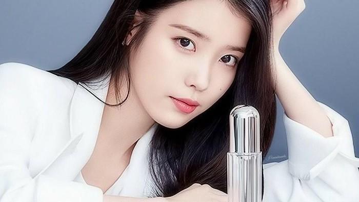 Wangi Mewah Seharian dengan Rekomendasi Parfum Favorit Idol Kpop