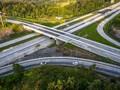 Konstruksi Tol Solo-Yogyakarta- Bandara Kulon Progo Dimulai