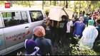 VIDEO: Ratusan Warga di Situbondo Ambil Paksa Jenazah Covid