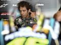 MotoGP Styria 2021: Rossi Pasrah Tanpa Persiapan Khusus