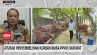 VIDEO: Idul Adha Dikala PPKM Darurat