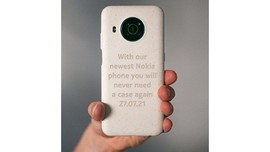 Nokia Bakal Luncurkan Ponsel Tangguh, Tak Perlu Tambah Casing