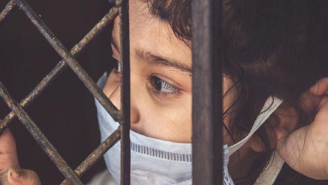Menurut hasil riset IDAI, kasus anak positif Covid-19 terbanyak ada di Jawa Barat, sedangkan kasus kematian anak akibat Covid-19 tertinggi di Jawa Tengah.