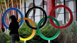 Sepak Bola Olimpiade Tokyo 2020 Mulai Hari Ini