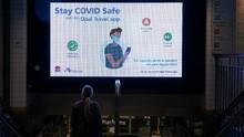 Australia Terancam Darurat Nasional usai Covid Sydney Melejit
