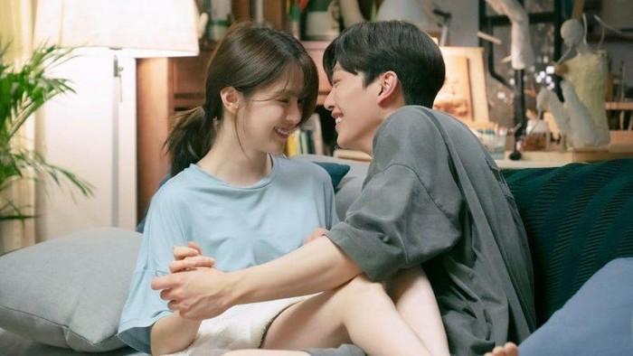 5 Rekomendasi Drakor Terbaik Han So Hee, Tak Kalah dengan Nevertheless