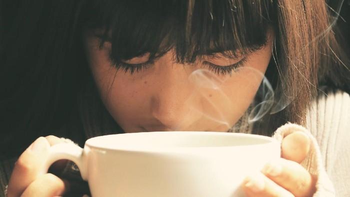 Pelajari Cara Smell Training yang Benar untuk Atasi Anosmia Akibat COVID-19