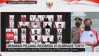 VIDEO: Menakar Peluang Indonesia di Olimpiade Tokyo