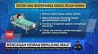 VIDEO: Mencegah Isoman Berujung Maut