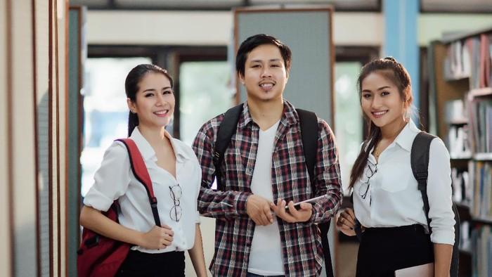 Galau Cari Kerja? Persiapkan 5 Hal Ini untuk Fresh Graduate Sebelum Memasuki Dunia Kerja!