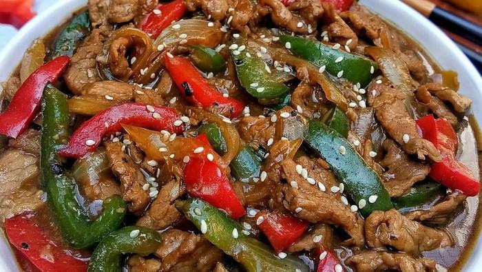 4 Resep Olahan Daging Kurban Tanpa Santan yang Mudah Dibuat dan Sehat