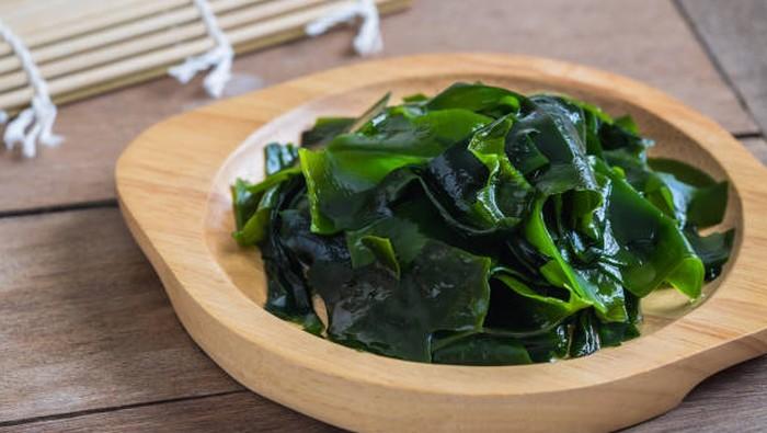Kaya Nutrisi, 3 Makanan Khas Jepang Ini Cocok untuk Perkuat Imunitas Tubuh