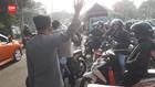 VIDEO: Titik Sekat Diperluas, Warga Luar Bogor Dilarang masuk