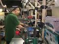 VIDEO: Ekonomi China Melambat 7,9 Persen pada Kuartal II 2021