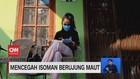 VIDEO: Tips Isolasi Mandiri Agar Tetap Aman