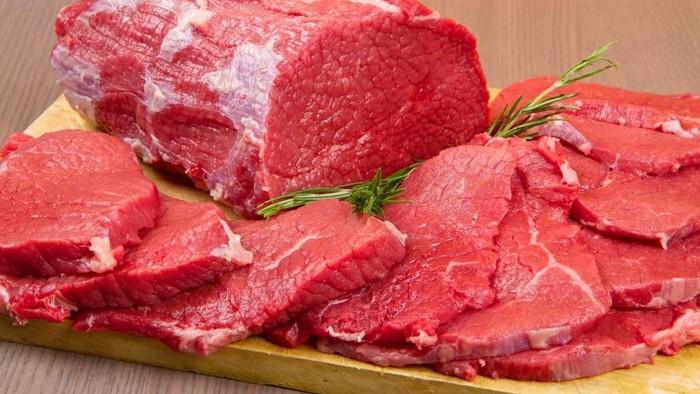 Idul Adha Segera Tiba! Intip 5 Tips Mengolah Daging Agar Cepat Empuk