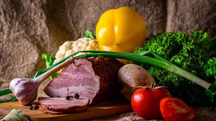 5 Cara Menyimpan Daging Kurban Agar Lebih Tahan Lama