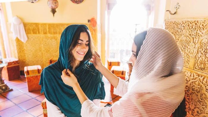 Keutamaan Puasa Arafah dan Amalan Baik Saat Hari Raya Idul Adha