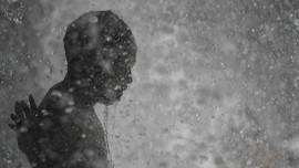 FOTO: Menyucikan Jiwa Lewat Ritual Voodoo Haiti