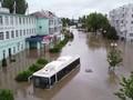 VIDEO: Penelitian NASA Ungkap Ancaman Banjir Kota Pesisir