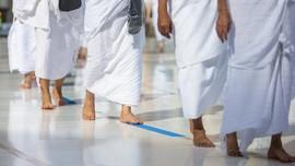 Pengusaha soal Aturan Umrah: Ya Sudah Tidak Usah Kirim Jemaah