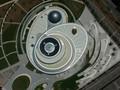 VIDEO: Melihat Planetarium Terbesar di Dunia