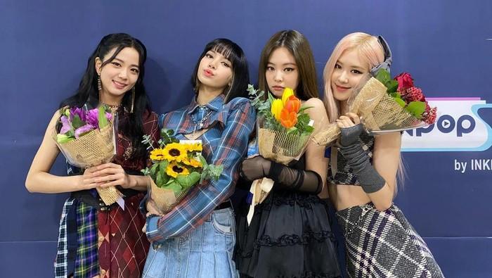 Belajar dari Idol Korea untuk Hidup Lebih Baik, 4 Hal Ini Wajib Kamu Ingat Nih!