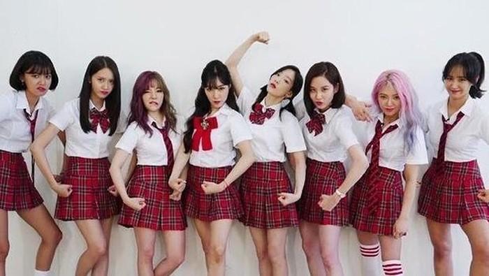 8 Drama Korea Ini Dibintangi Personel SNSD, Sudah Nonton Belum Nih?