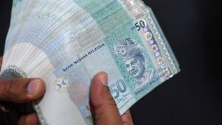BI-Bank Negara Malaysia Longgarkan Aturan Transaksi Valas