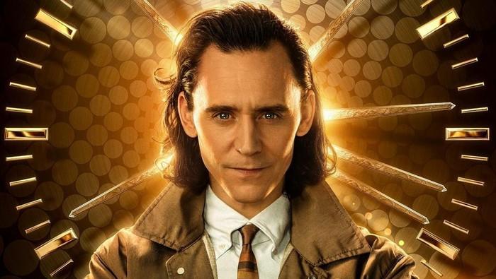 Loki Season 2 Dikonfirmasi Marvel, Kapan Akan Tayang?