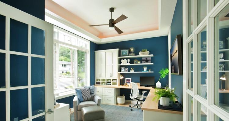 Para ahli properti mengungkap perabotan yang paling banyak dibeli saat pandemi. Apa saja perabotan rumah minimalis yang paling laris? Simak ulasannya, Bunda.