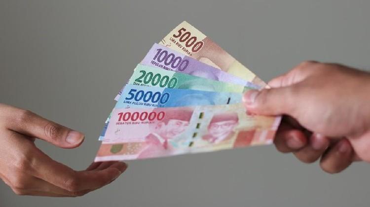 Prediksi zodiak hari ini dari sudut pandang keuangan, Cancer bahagia mendapatkan uang dari suami. Simak rasi bintang lainnya berikut ini, Bunda.