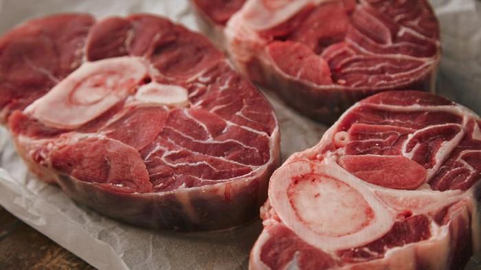 3 Resep Olahan Daging Kurban yang Mudah Dimasak, Kurang dari 30 Menit
